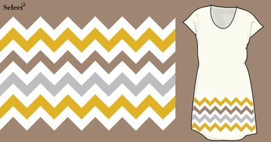 Fall Chevron