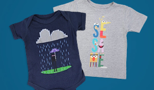 Cartoon & TV Characters - Kids Sale