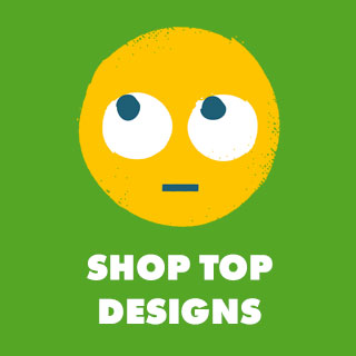 Top selling designs for kids