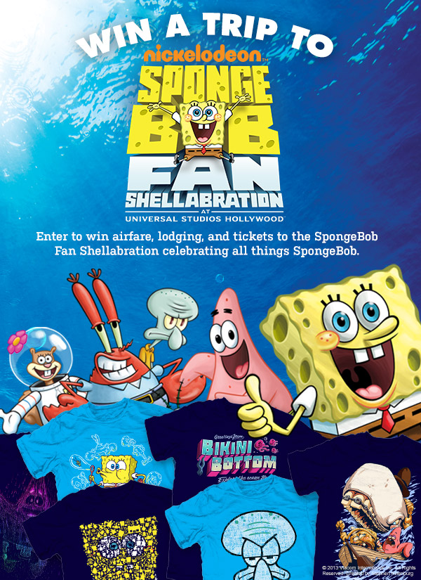spongebob-giveaway_1.jpg