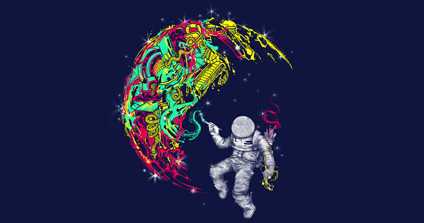 s     threadless submissions