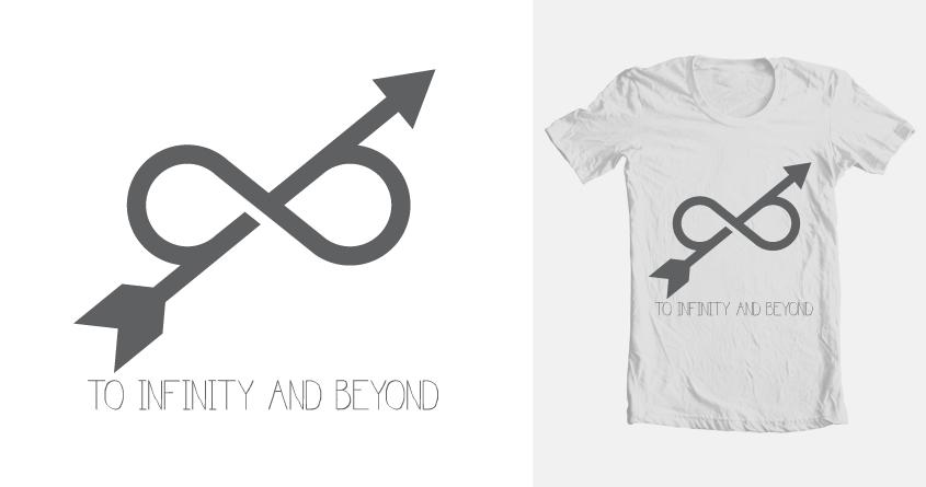 To Infinity And Beyond Tumblr Banner | www.pixshark.com ...